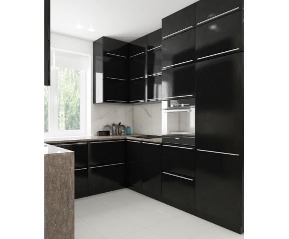 Дизайн проект частного дома 123м² с. Нова