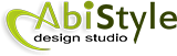 Логотип компании AbiStyle ©